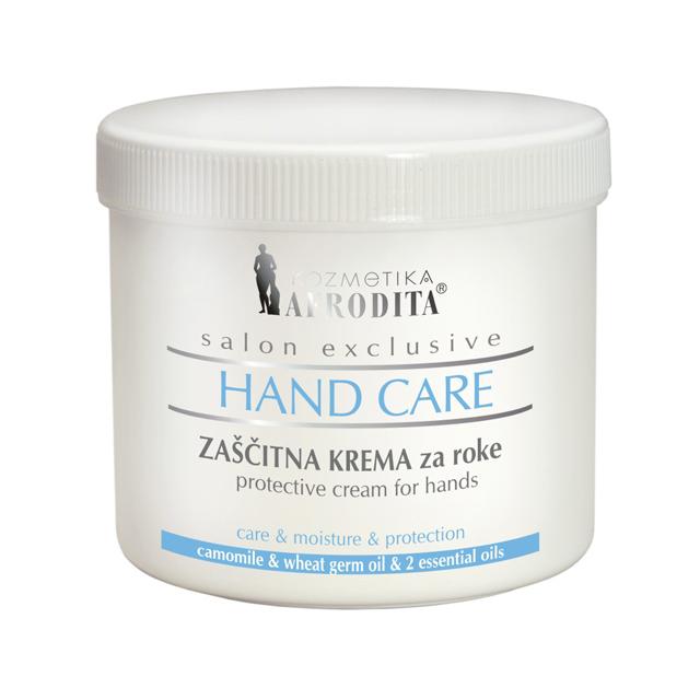 Hand Cream Protective 450ml