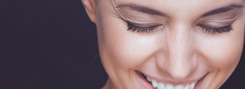 benefits-of-a-facial