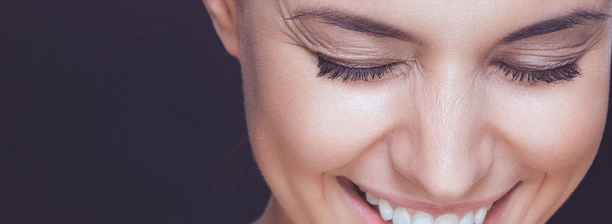 What are the benefits of having a facial?