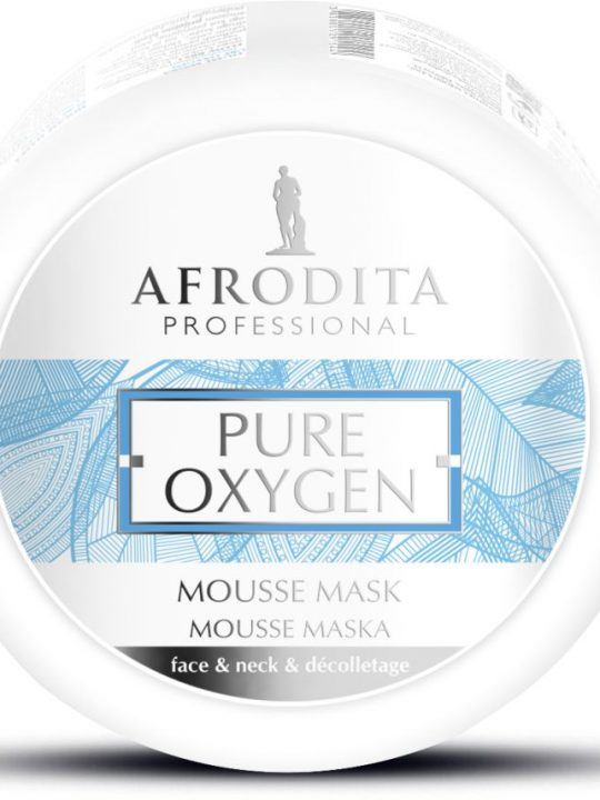 pure oxygen - mask 2 WEB