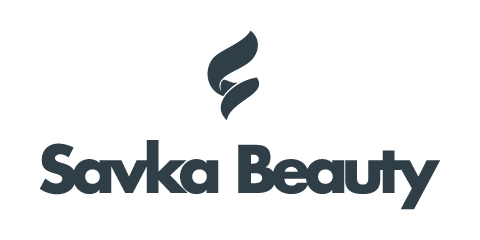 Savka Beauty