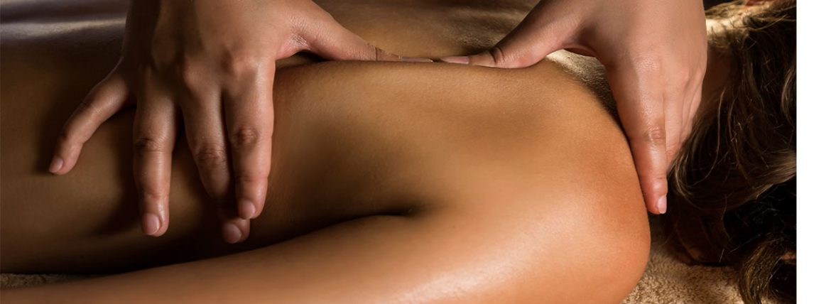 savka beauty massage